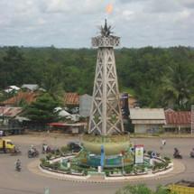 TABAL0NG