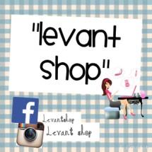 Levantshop