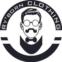 Ryborn Cloth