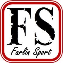 FARLIN SPORT
