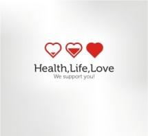HEALTH LIFE  LOVE