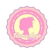 tiara shoppa