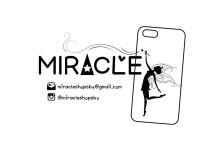 Miracle Shop Surabaya