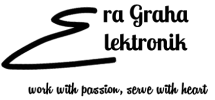 Era Graha Elektronik