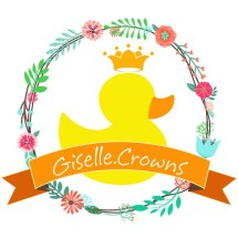 Giselle.crowns