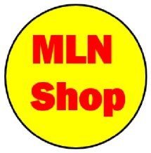 MLNshop