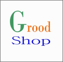 Grood Shop