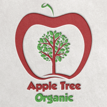 Apple Tree Organic