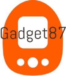 Gadget87
