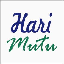 HariMutu