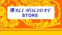 Kinasih Store Bali