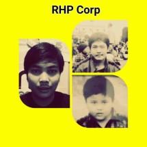 RHP Corp