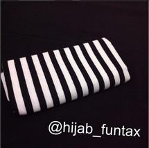 Hijab Funtax