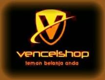 vENCELSHOP