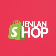 Jenlan Shop