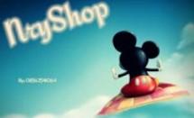 Nry Shop