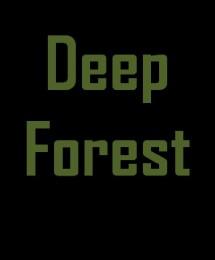 deep-forest