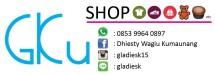 GKu Shop