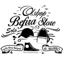 BEFIRA Store Solo