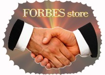 FORBES STORE