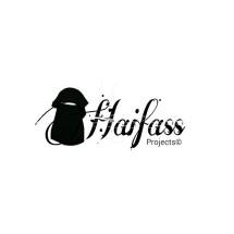 Haifass Project