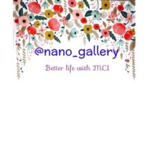 nano_gallery