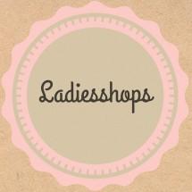 Ladiesshops
