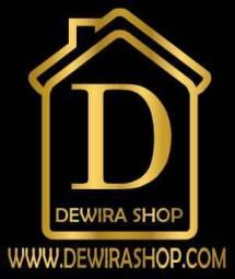 DEWIRASHOP