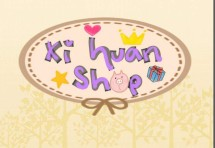 Xihuan