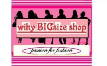 Wiky Bigsize Shop