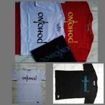 3ROOT Clothing