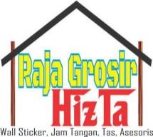 HizTa Store