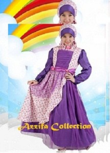 Azzifa Collection