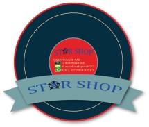 starshop_btm