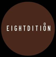 Eightdition