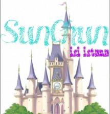 sunchun