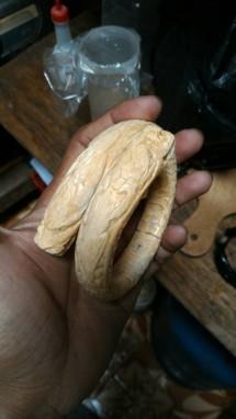 HJ-Handicrafts Jakarta
