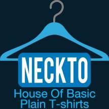 Neckto