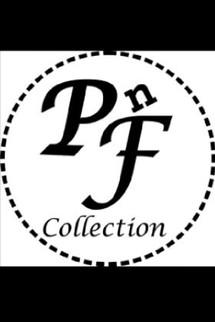Perfect_Shop2