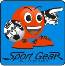 Sport Gear