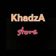 Khadza Store
