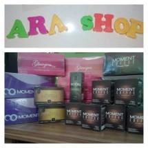 aRRa shop