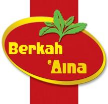 Berkah 'Aina