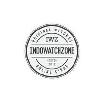 IndowatchZone