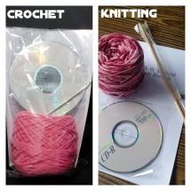 knitknotshop