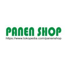 Panen Shop