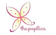 The Papilica