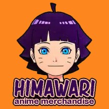 Himawari Animerch