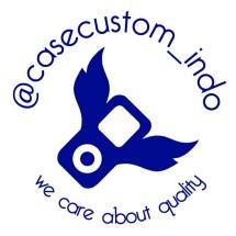 casecustom_indo