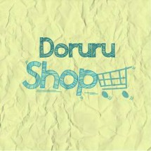 Doruru Shop